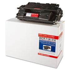 MicroMICR MICRTJA416 Toner Cartridge