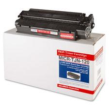 MicroMICR MICRTJN120 Toner Cartridge