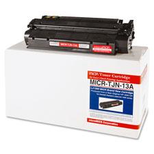 MicroMICR MICRTJN13A Toner Cartridge