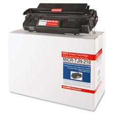 MicroMICR MICRTJN210 Toner Cartridge