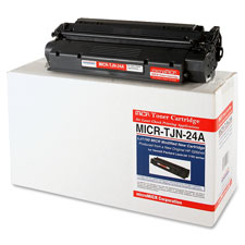 MicroMICR MICRTJN24A Toner Cartridge