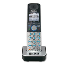 AT&T Dect 6.0 Accessory Handsets