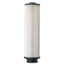 Hoover HEPA Replacement Filter
