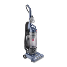 Hoover T-Series Bagless Upright Vacuum