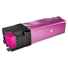Media Sciences 40090/91/92/93 Toner Cartridges