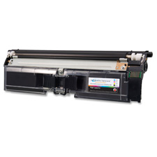 Media Sciences 40098/99/100/101 Toner Cartridges