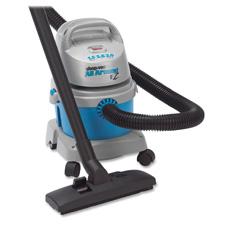 Shop-Vac EZ Vac Portable 2HP Wet/Dry Vacuum
