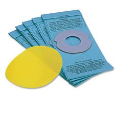 Shop-Vac Disposable Filter Bags