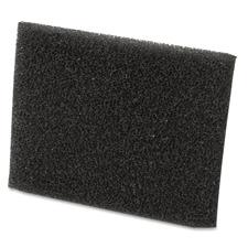 Shop-Vac Small Foam Sleeve Filter