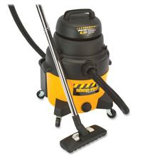 Shop-Vac Industrial-duty Wet/Dry Vacuum