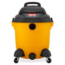 Shop-Vac Industrial-duty 2-stage Wet/Dry Vacuum