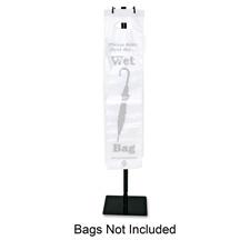 Tatco Portable Umbrella Bag Stand