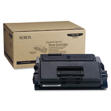 Xerox 106R01371 Toner Cartridges
