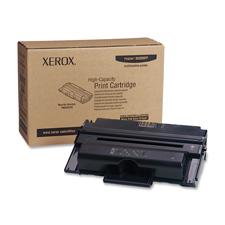 Xerox 108R00795 Toner Cartridge