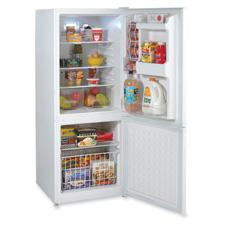 Avanti Frost-free Refrigerator/freezer