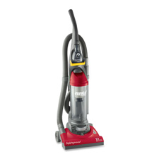 Electrolux Upright Vacuum Cleaner w/Dirt Cup