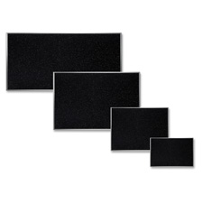 Ghent Rubber Tackboards