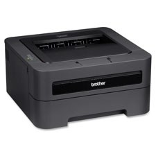 Brother HL2270DW Monochrome Laser Printer