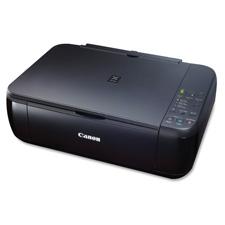 Canon MP280 All-in-One Photo Printer