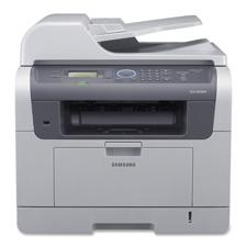 Samsung SCX-5635FN Netwrk Rdy M/function Printer