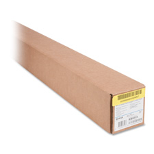 HP Universal 32lb. Matte Finish Coated Paper