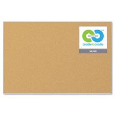 Balt Eco-friendly Corkboard