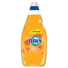 Procter & Gamble Dawn Antibacterial Dish Soap