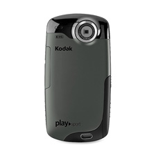 Kodak Pocket Video Camera