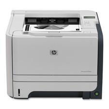 HP P2055d LaserJet Printers