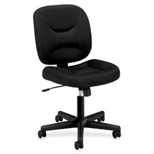 Basyx Light-duty Pneumatic Task Chair