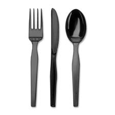 Dixie Foods SmartStock Cutlery Dispenser Refills