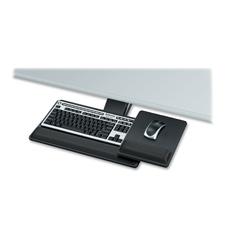Fellowes Designer Premium Keyboard Tray