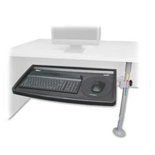 Kensington Keyboard Tray w/ Smartfit System
