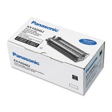 Panasonic KXFAD462 Replacement Drum Cartridge