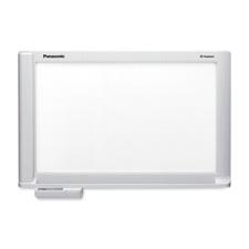 Panasonic 63 Diagonal Electronic White Board