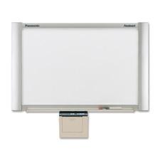 Panasonic Electronic Executive White Board