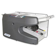 Premier Electronic Autofolder