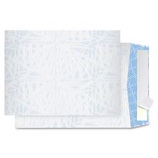 Quality Park Catalog Tyvek Envelopes