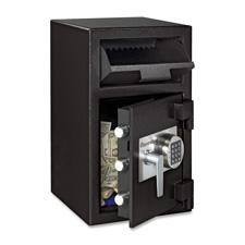 Sentry Electronic Lock Safe