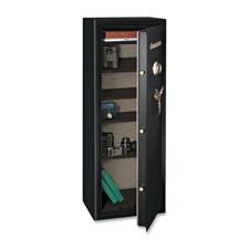Sentry 3-Number Combination Lock Safe
