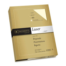 Southworth Watermarked Premium Laser Paper