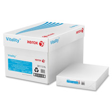 Xerox Paper and Pads