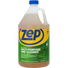 Zep Inc. Commercial Multipurpose Pine Cleaner
