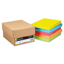 Wausau Papers Paper and Pads