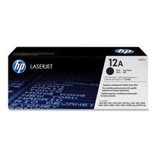 HP Q2612AG Toner Cartridge