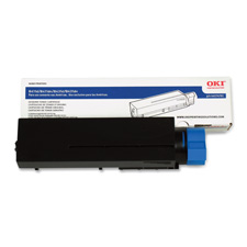 Oki Data 44574701 Toner Cartridge