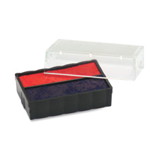 U.S. Stamp & Sign E4850L Replacement Ink Pad