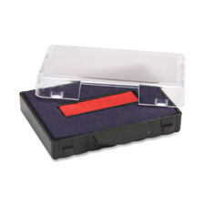 U.S. Stamp & Sign T5444 Replacement Ink Pad