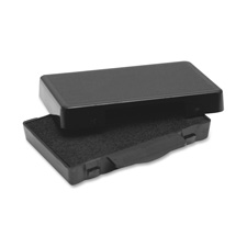U.S. Stamp & Sign E4820 Replacement Ink Pad