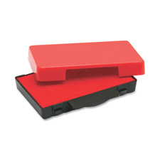 U.S. Stamp & Sign E4822 Replacement Ink Pad